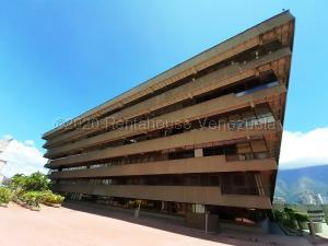 Oficina En Alquileren Caracas, Chuao, Venezuela, VE RAH: 20-24634
