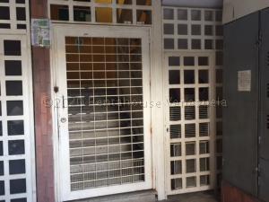 Apartamento En Alquileren Ciudad Ojeda, La N, Venezuela, VE RAH: 20-24390