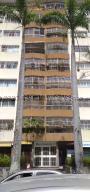 Apartamento En Ventaen Caracas, La Urbina, Venezuela, VE RAH: 20-24261