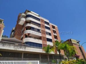 Apartamento En Ventaen Caracas, Lomas Del Sol, Venezuela, VE RAH: 20-24264