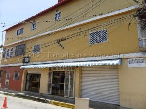 Apartamento En Ventaen Parroquia Carayaca, El Pozo, Venezuela, VE RAH: 20-24271