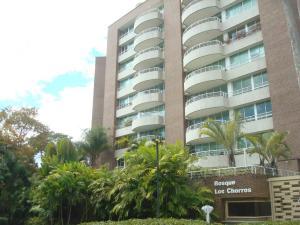 Apartamento En Alquileren Caracas, Los Chorros, Venezuela, VE RAH: 20-24281