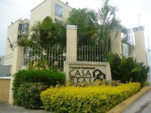 Apartamento En Ventaen Charallave, Vista Linda, Venezuela, VE RAH: 20-24300