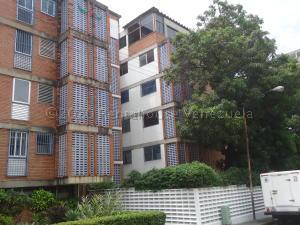 Apartamento En Ventaen Caracas, Santa Eduvigis, Venezuela, VE RAH: 20-24306