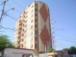 Apartamento En Ventaen Maracaibo, Plaza Republica, Venezuela, VE RAH: 20-24398
