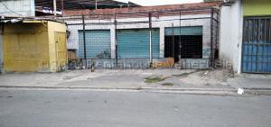 Terreno En Ventaen Maracay, Andres Eloy Blanco, Venezuela, VE RAH: 20-24395