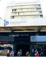 Oficina En Ventaen Caracas, Parroquia Catedral, Venezuela, VE RAH: 20-24516