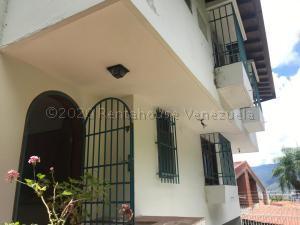 Casa En Ventaen Caracas, San Roman, Venezuela, VE RAH: 20-24299