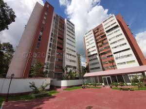 Apartamento En Ventaen Caracas, Montalban Ii, Venezuela, VE RAH: 20-24493