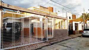 Casa En Ventaen Municipio Linares Alcantara, Las Amazonas, Venezuela, VE RAH: 20-24342