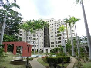 Apartamento En Ventaen Caracas, Santa Eduvigis, Venezuela, VE RAH: 20-24311