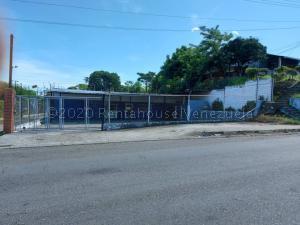 Terreno En Ventaen El Vigia, 1Ero De Mayo, Venezuela, VE RAH: 20-24320