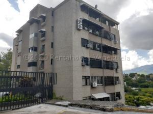 Apartamento En Ventaen Caracas, Colinas De Bello Monte, Venezuela, VE RAH: 20-24332