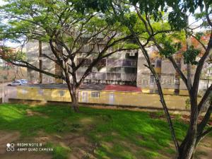 Apartamento En Ventaen Cabudare, La Mora, Venezuela, VE RAH: 20-24319