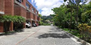 Townhouse En Ventaen Caracas, El Hatillo, Venezuela, VE RAH: 20-24322