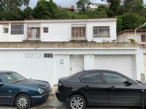Casa En Ventaen Caracas, Alto Prado, Venezuela, VE RAH: 20-24328