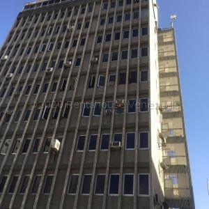 Apartamento En Ventaen Caracas, Bello Monte, Venezuela, VE RAH: 20-24330