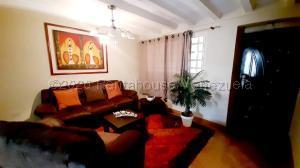 Casa En Ventaen Maracaibo, La Picola, Venezuela, VE RAH: 20-24334