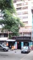 Apartamento En Ventaen Caracas, Parroquia Santa Teresa, Venezuela, VE RAH: 20-24674