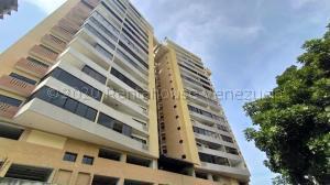Apartamento En Ventaen Valencia, Las Chimeneas, Venezuela, VE RAH: 20-24347