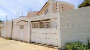 Casa En Ventaen Maracaibo, La Trinidad, Venezuela, VE RAH: 20-24348