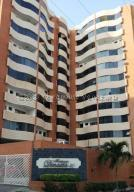 Apartamento En Ventaen Lecheria, Calle Arismendi, Venezuela, VE RAH: 20-24349