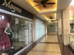 Local Comercial En Ventaen Punto Fijo, Las Virtudes, Venezuela, VE RAH: 20-5915