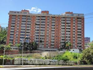 Apartamento En Ventaen Caracas, Santa Fe Sur, Venezuela, VE RAH: 20-24350