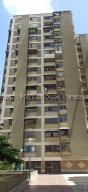 Apartamento En Ventaen Los Teques, El Barbecho, Venezuela, VE RAH: 20-24267