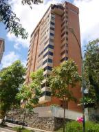 Apartamento En Ventaen Caracas, Los Naranjos Del Cafetal, Venezuela, VE RAH: 20-24369