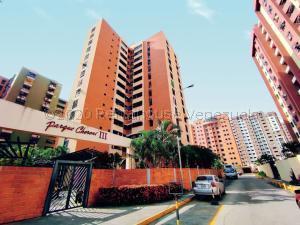 Apartamento En Ventaen Maracay, Base Aragua, Venezuela, VE RAH: 20-24371
