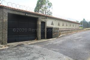 Casa En Ventaen Carrizal, Colinas De Carrizal, Venezuela, VE RAH: 20-24740
