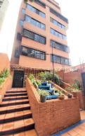 Apartamento En Ventaen Caracas, Santa Monica, Venezuela, VE RAH: 20-24375