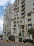 Apartamento En Ventaen Maracaibo, La Lago, Venezuela, VE RAH: 20-24382