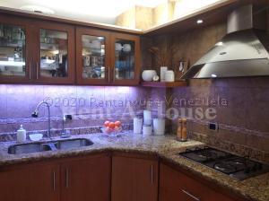 Apartamento En Ventaen Maracaibo, Amparo, Venezuela, VE RAH: 20-24399