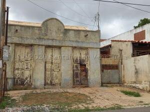 Casa En Ventaen Maracaibo, Santa Maria, Venezuela, VE RAH: 20-24383