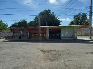 Local Comercial En Ventaen Maracaibo, La Victoria, Venezuela, VE RAH: 20-24393