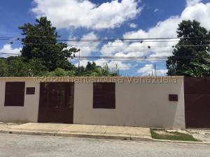 Casa En Ventaen Barquisimeto, El Ujano, Venezuela, VE RAH: 20-24404