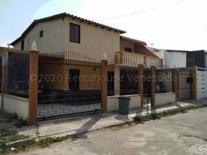 Casa En Ventaen Turmero, Haras De San Pablo, Venezuela, VE RAH: 20-24403