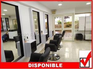 Negocios Y Empresas En Ventaen Caracas, Alto Prado, Venezuela, VE RAH: 20-24412