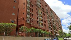 Apartamento En Ventaen Caracas, Boleita Norte, Venezuela, VE RAH: 20-24468