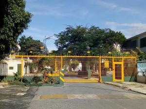 Casa En Ventaen Caracas, La California Norte, Venezuela, VE RAH: 20-24441