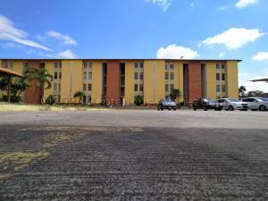 Apartamento En Alquileren Cabudare, Parroquia Cabudare, Venezuela, VE RAH: 20-24442