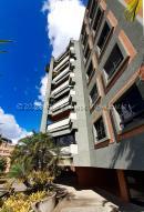 Apartamento En Ventaen Caracas, Alto Hatillo, Venezuela, VE RAH: 20-24513