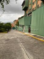 Apartamento En Ventaen Caracas, Los Campitos, Venezuela, VE RAH: 20-24544
