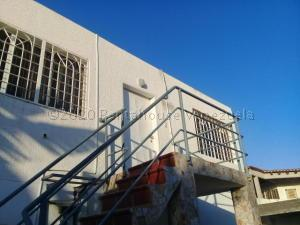 Apartamento En Alquileren Maracaibo, Fuerzas Armadas, Venezuela, VE RAH: 20-24450