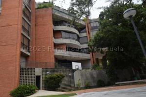 Apartamento En Ventaen Caracas, Sebucan, Venezuela, VE RAH: 20-24452
