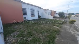 Casa En Ventaen Cabudare, Los Cerezos, Venezuela, VE RAH: 20-24423