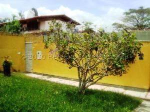 Casa En Ventaen Caracas, Cumbres De Curumo, Venezuela, VE RAH: 20-24458