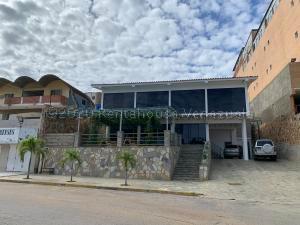 Negocios Y Empresas En Ventaen Catia La Mar, Playa Grande, Venezuela, VE RAH: 20-24459